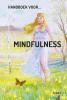 Jason Hazely, Joel Morris,Mindfulness