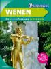 <b>Wenen</b>,