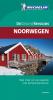 ,De Groene Reisgids - Noorwegen