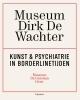 <b>Dirk  De Wachter</b>,Museum Dirk De Wachter