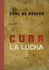<b>Gabriela  Salgado</b>,Cuba. La lucha