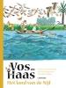 <b>Sylvia Vanden Heede, Thé Tjong-Khing</b>,Het land van de Nijl