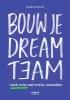 <b>Johan  De Keyser</b>,Bouw je dreamteam