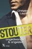 <b>Christina  Lauren</b>,STOUTER 5 - ONGEDWONGEN & ONGEZIEN