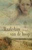 Catalijn  Claes ,Waakvlam van de hoop