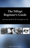 <b>Bas van den Berg</b>,The NHapi beginner`s guide
