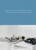 <b>André  Schraa</b>,Acquisitie en Saleshandboek voor de (administratieve) dienstverlening