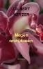 Gilbert Keyzer ,Negen orchideeën