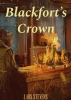 <b>Lars  Stevens</b>,Blackfort`s Crown