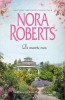 Nora  Roberts ,De zwarte roos