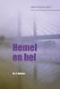 Ds. C.  Harinck,Bijbels belijnd Hemel en hel