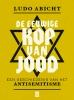 <b>Ludo  Abicht</b>,De eeuwige kop van Jood