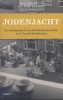 Ad van Liempt,Jodenjacht