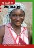 ,Suriname