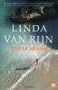 Linda van Rijn ,Costa Brava