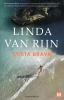 <b>Linda van Rijn</b>,Costa Brava