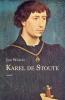 Jan  Walch ,Karel de Stoute