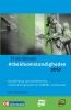 Koen  Langenhuysen,Praktijkboek arbeidsomstandigheden 2017
