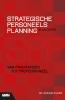 <b>Dr. Gerard  Evers</b>,Strategische Personeelsplanning a la carte