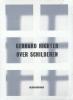 <b>Stephan  Berg, Christoph  Schreier</b>,Gerhard Richter. Over schilderen. Vroege beelden