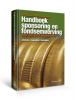 <b>Hans van der Westen</b>,Handboek Sponsoring en Fondsenwerving