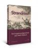 <b>Anne  Doedens, Jan  Houter</b>,Strandroof