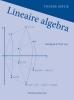 Wim  Veys Paul  Igodt,Lineaire algebra - Tweede editie