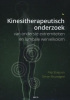 Simon  Brumagne Filip  Staes,Kinesitherapeutisch Onderzoek van onderste Extremiteiten en lumbale Wervelkolom