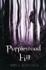 <b>Nina  Kramer</b>,Purplewood Hill