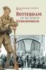 <b>Henk van der Linden, Edwin  Ruis, Eric  Wils</b>,Rotterdam en de Eerste Wereldoorlog