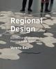 <b>Verena  Balz</b>,Regional Design