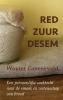 Wouter  Groeneveld ,Red Zuurdesem