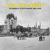 Frits  Gierstberg ,Carl Emil Mögle fotograaf te Rotterdam 1885-1910