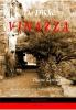 De dikke Vinazza,kookboek uit een Italiaans paradijs