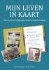 Wout Huizing, Thijs Tromp,Mijn leven in kaart