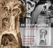 Judith von Halle, John  Wilkes,De houtplastiek van het Goetheanum
