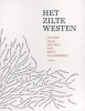 ,Het Zilte Westen