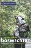 André  Hoogeboom ,Op pad met de boswachter