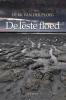 <b>Durk van der Ploeg</b>,De lêste floed