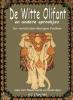 George  Faulkner ,De witte olifant