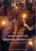 Elisha Chowtapalli ,God heeft de Onaanraakbaren lief