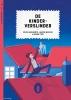 Harrie  Jekkers, Koos  Meinderts,De kinderverslinder (set van 6)
