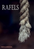 ,<b>Rafels</b>