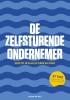 <b>Johan  De Meij</b>,De zelfsturende ondernemer