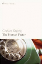 Greene, Graham Human Factor