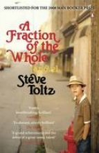 Toltz, Steve Fraction of the Whole