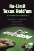 Largay, Angel No-Limit Texas Hold`em