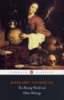 Cavendish Margaret,Blazing World and Other Writings