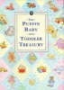 ,Puffin Baby and Toddler Treasury