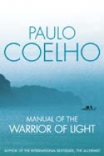 Paulo Coelho Manual of The Warrior of Light